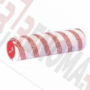 Valček Kana Triplered 12mm vlas